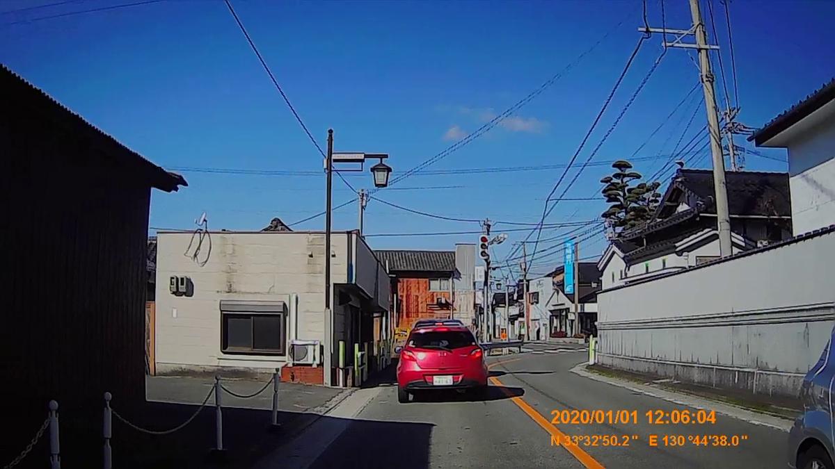 f:id:japan_route:20200312220635j:plain