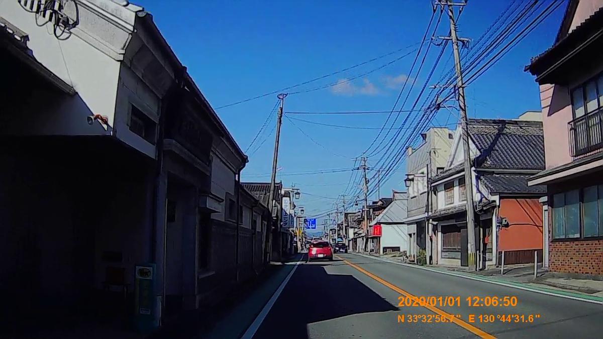 f:id:japan_route:20200312220643j:plain