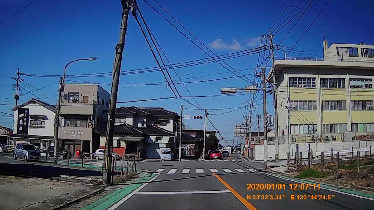 f:id:japan_route:20200312220653j:plain
