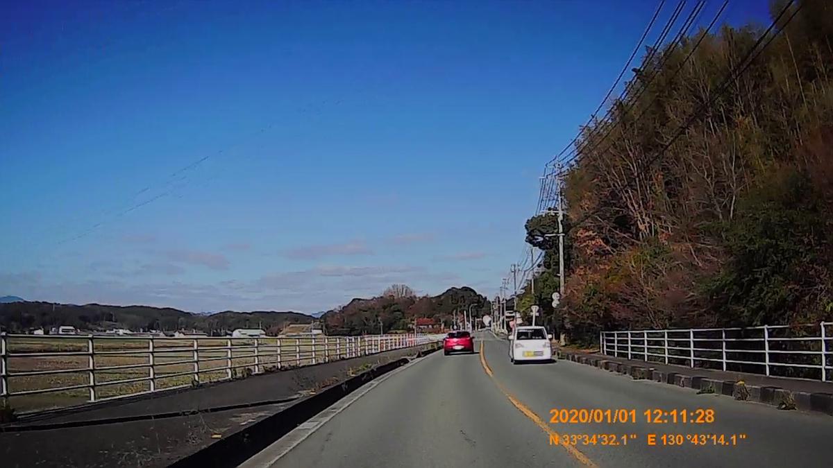 f:id:japan_route:20200312220726j:plain