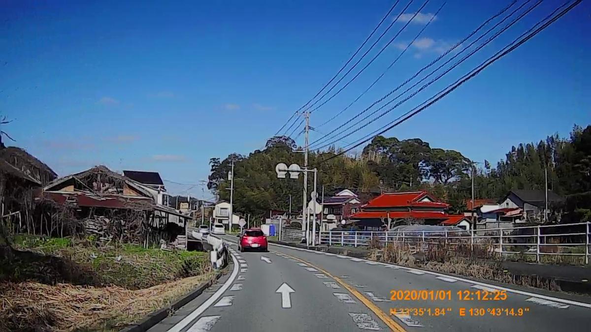 f:id:japan_route:20200312220741j:plain