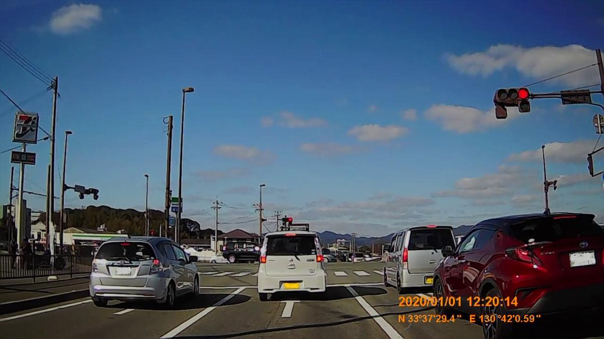 f:id:japan_route:20200312220849j:plain