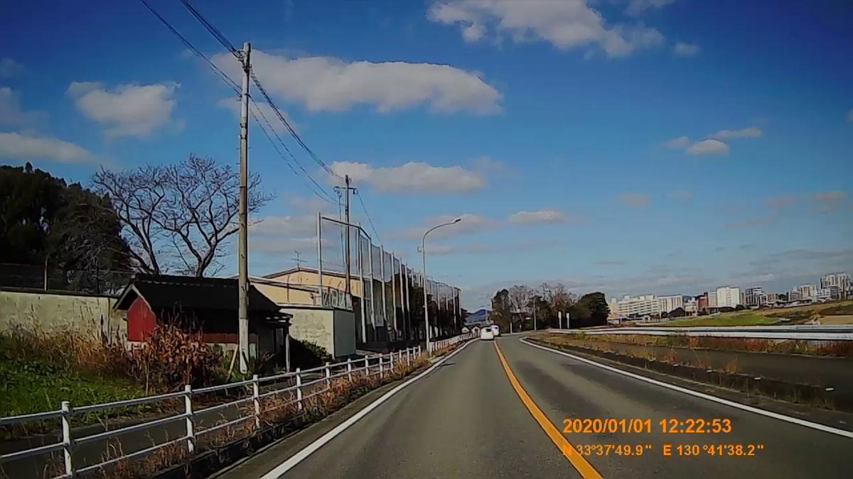 f:id:japan_route:20200312220903j:plain