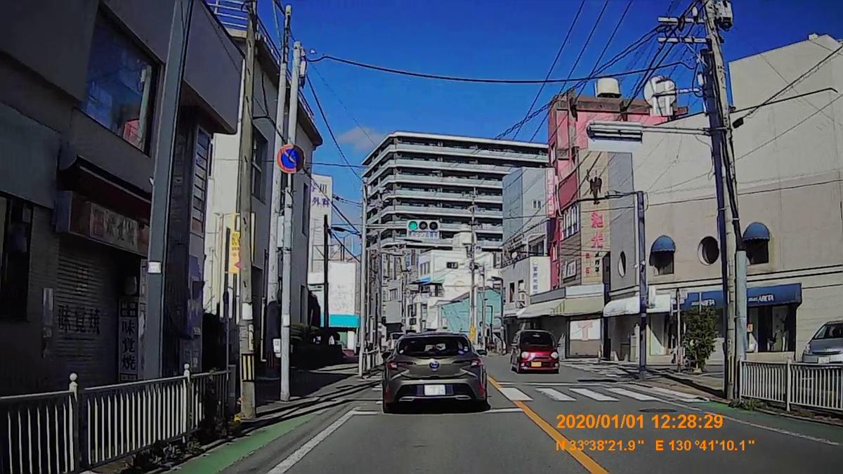 f:id:japan_route:20200312222009j:plain