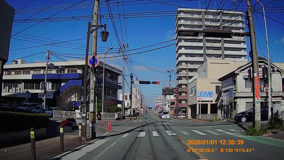 f:id:japan_route:20200312222020j:plain