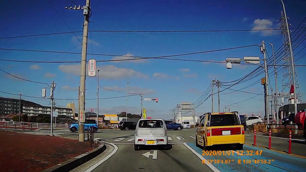 f:id:japan_route:20200312222035j:plain