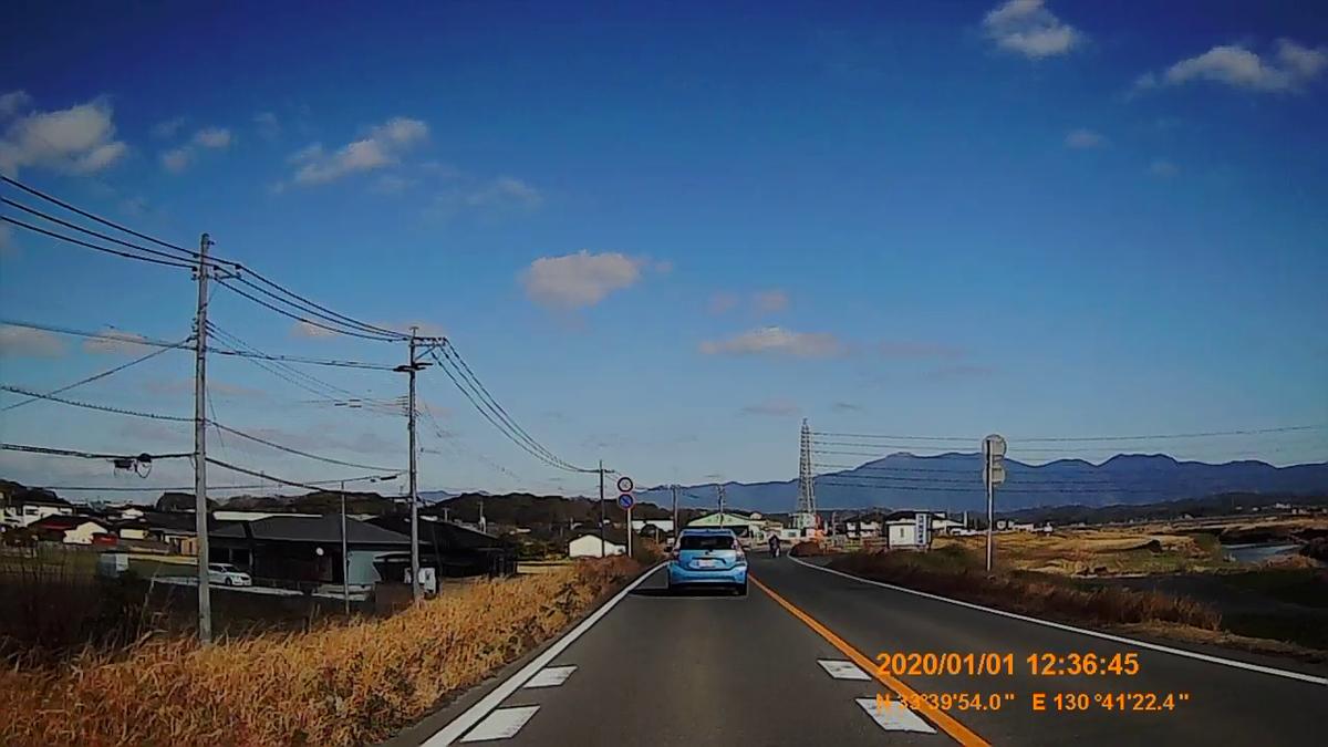 f:id:japan_route:20200312222204j:plain