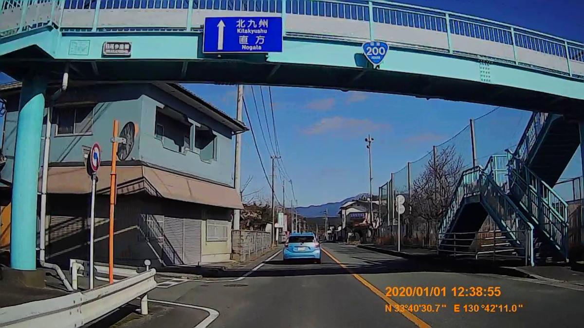 f:id:japan_route:20200312222304j:plain