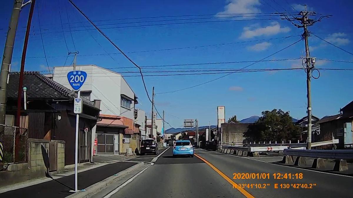 f:id:japan_route:20200312222334j:plain