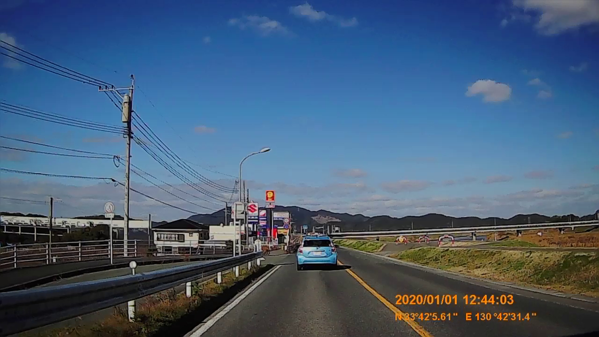 f:id:japan_route:20200312222358j:plain