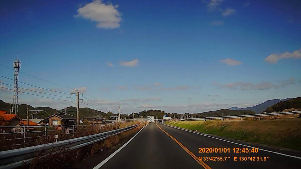 f:id:japan_route:20200312222406j:plain