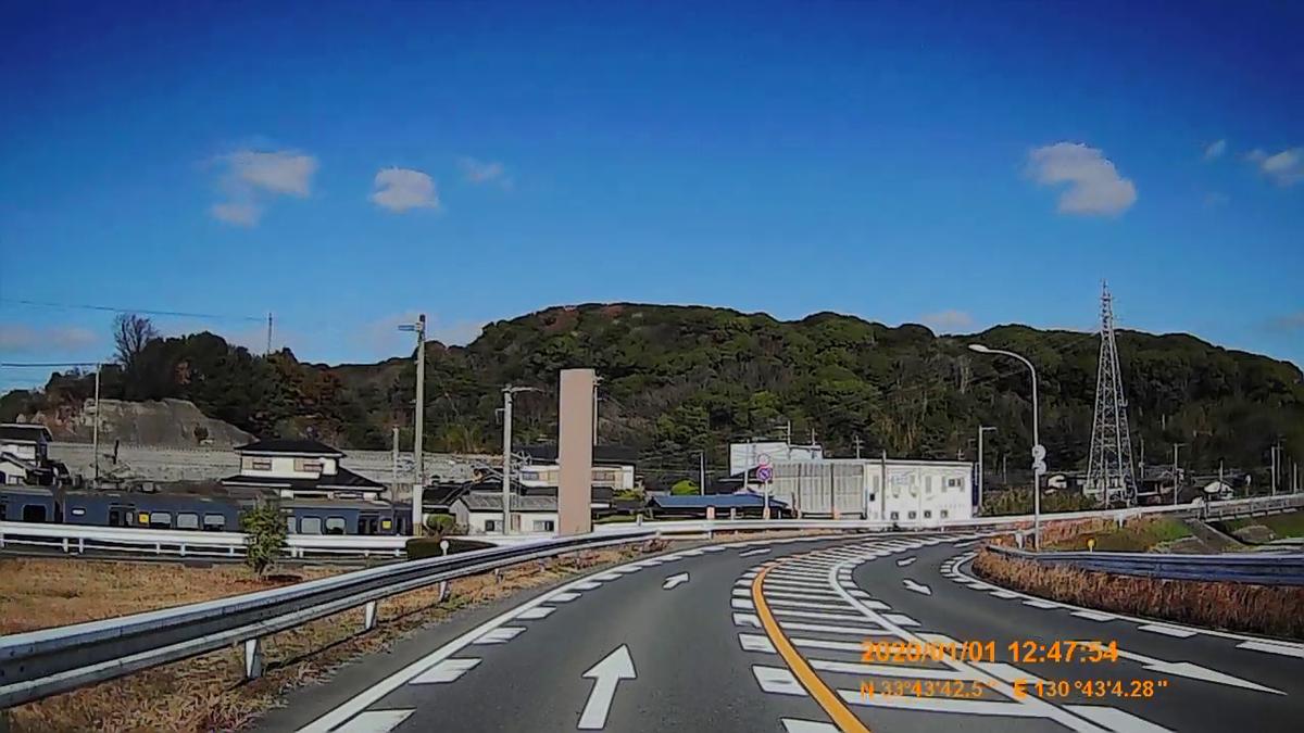 f:id:japan_route:20200312222414j:plain