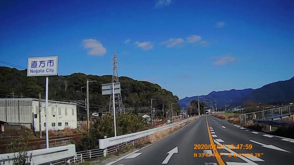 f:id:japan_route:20200312222421j:plain
