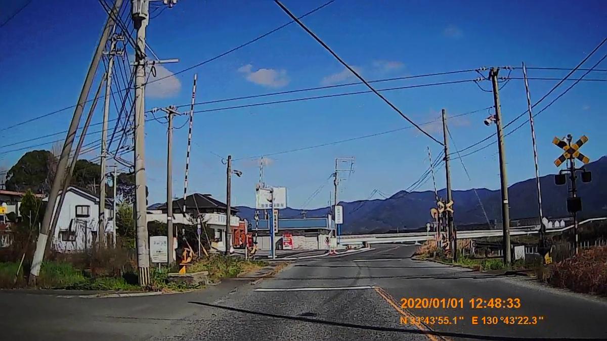 f:id:japan_route:20200312222541j:plain