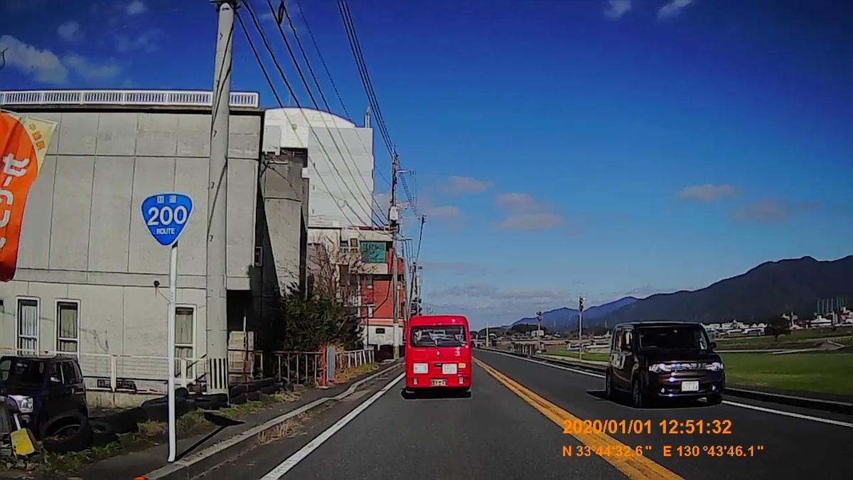 f:id:japan_route:20200312222556j:plain