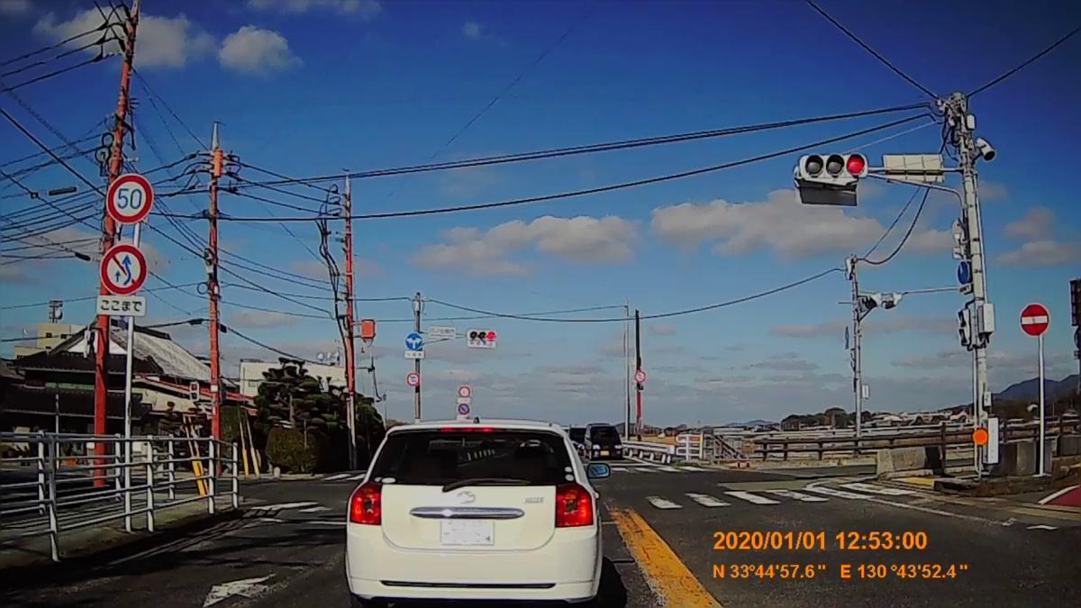f:id:japan_route:20200312222607j:plain