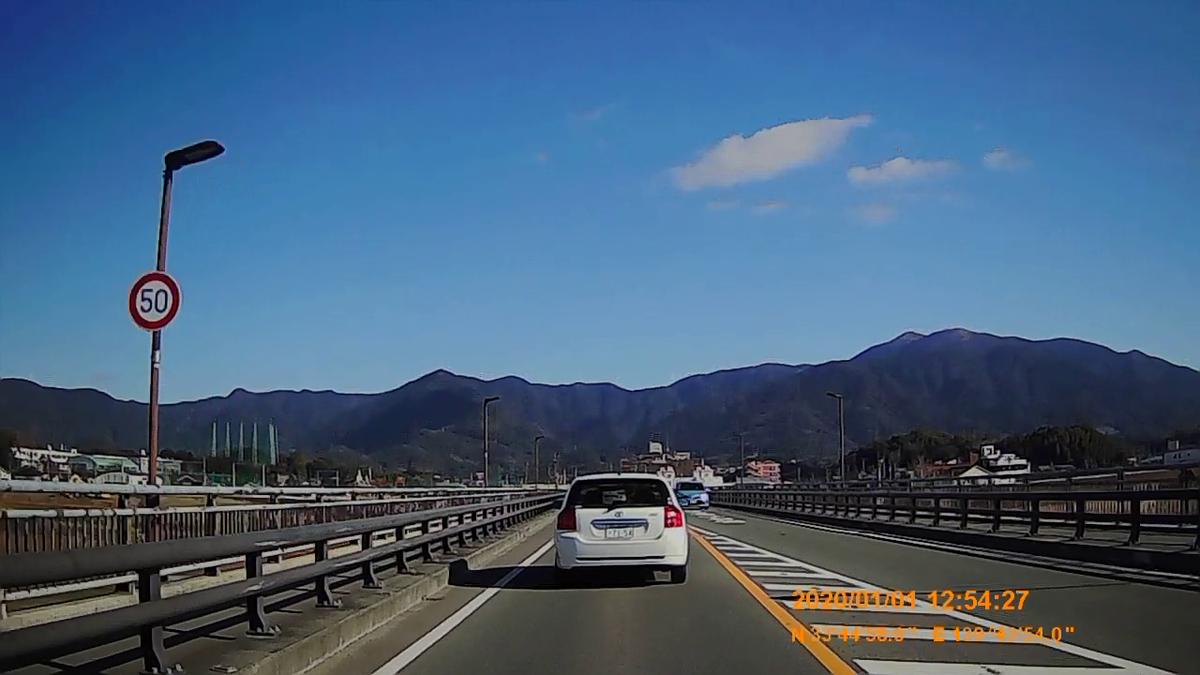 f:id:japan_route:20200312222617j:plain