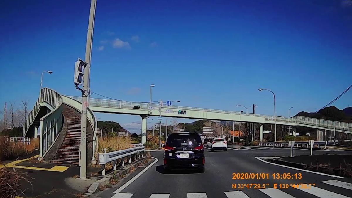 f:id:japan_route:20200312222814j:plain