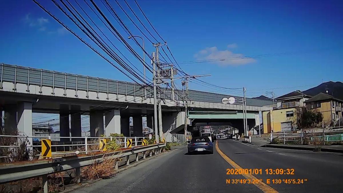 f:id:japan_route:20200312222938j:plain