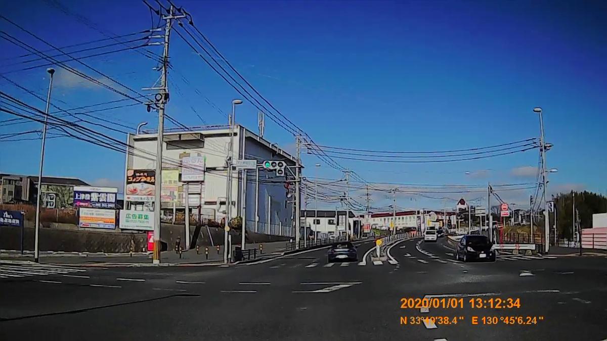 f:id:japan_route:20200312222953j:plain