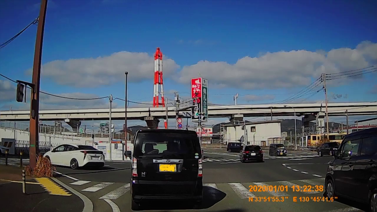f:id:japan_route:20200312223121j:plain