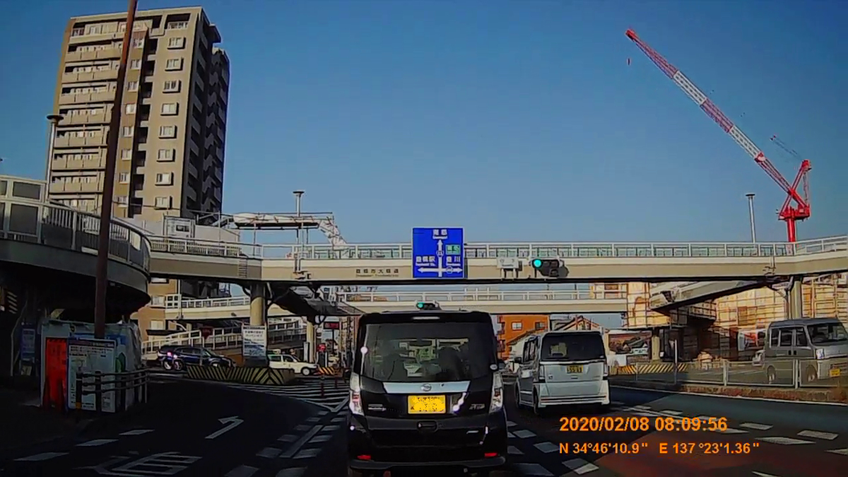 f:id:japan_route:20200315100927j:plain