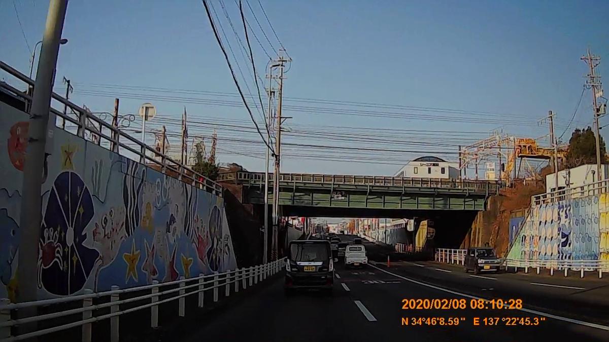 f:id:japan_route:20200315100944j:plain