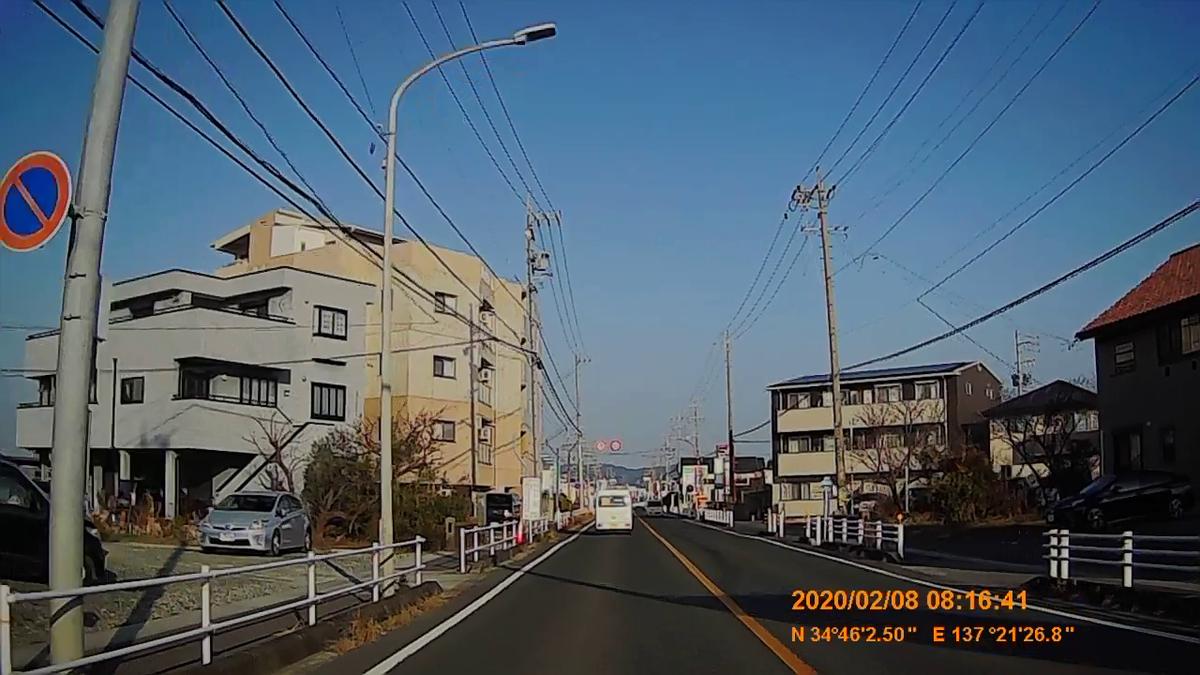 f:id:japan_route:20200315101023j:plain