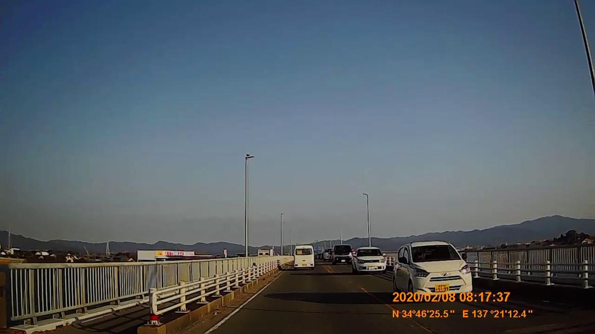 f:id:japan_route:20200315101039j:plain