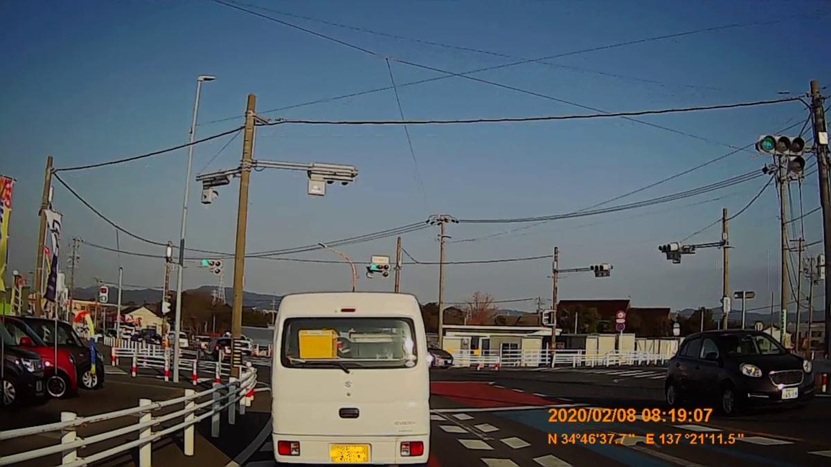 f:id:japan_route:20200315101046j:plain