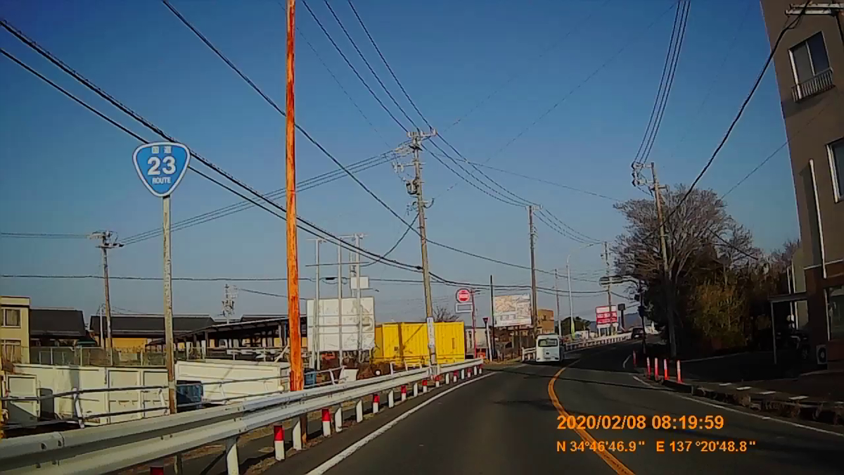 f:id:japan_route:20200315101132j:plain