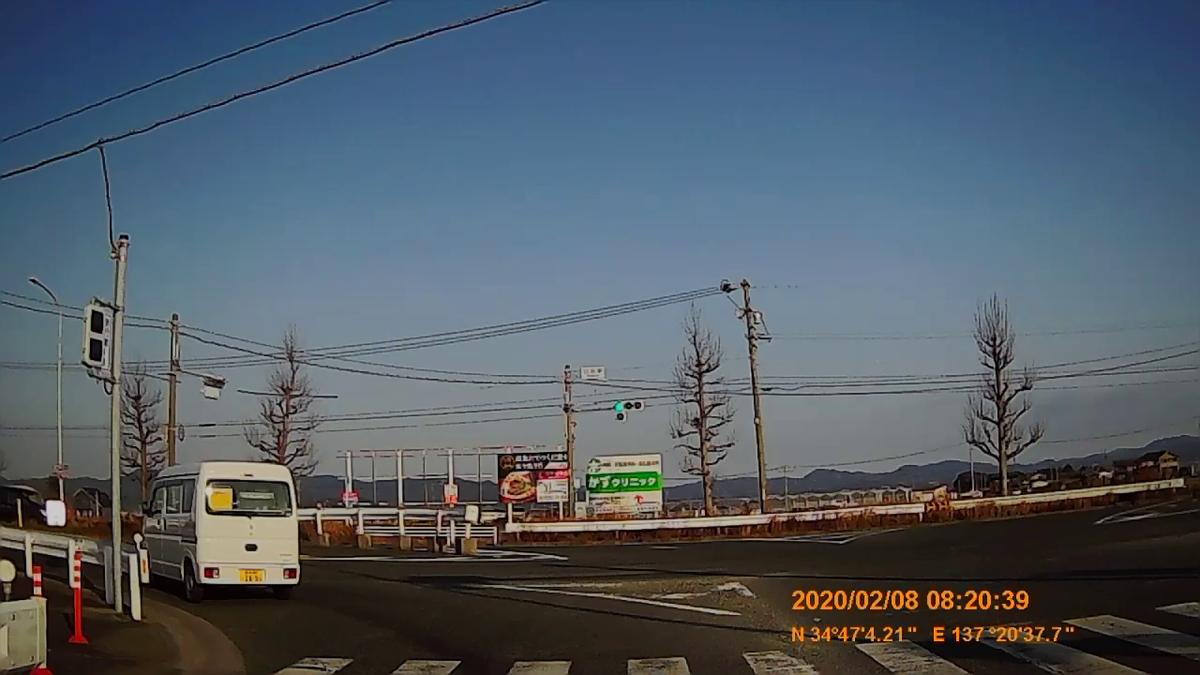 f:id:japan_route:20200315101143j:plain