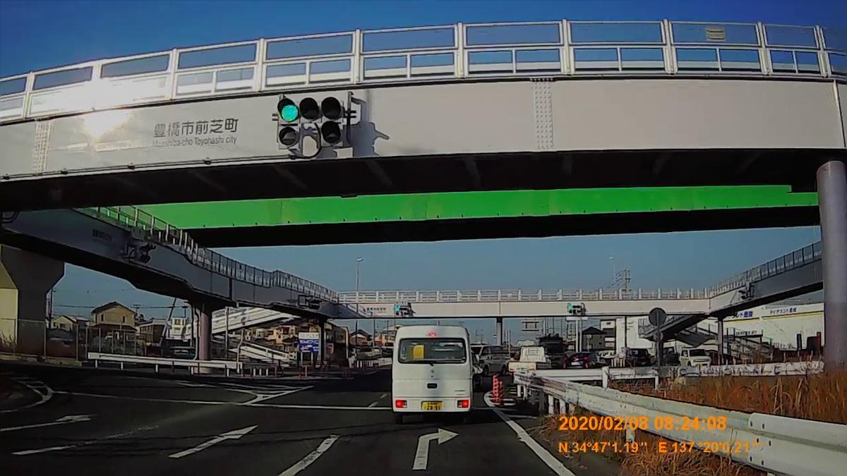 f:id:japan_route:20200315101223j:plain