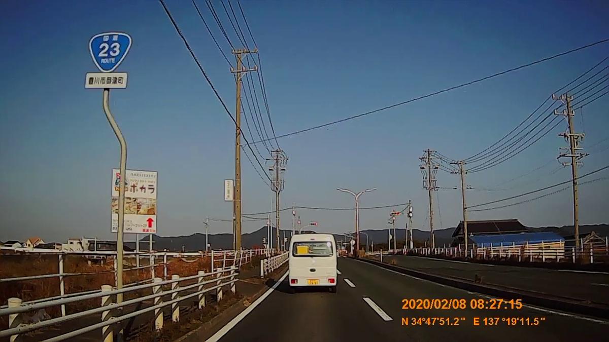 f:id:japan_route:20200315101740j:plain
