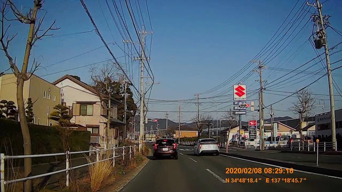 f:id:japan_route:20200315101757j:plain