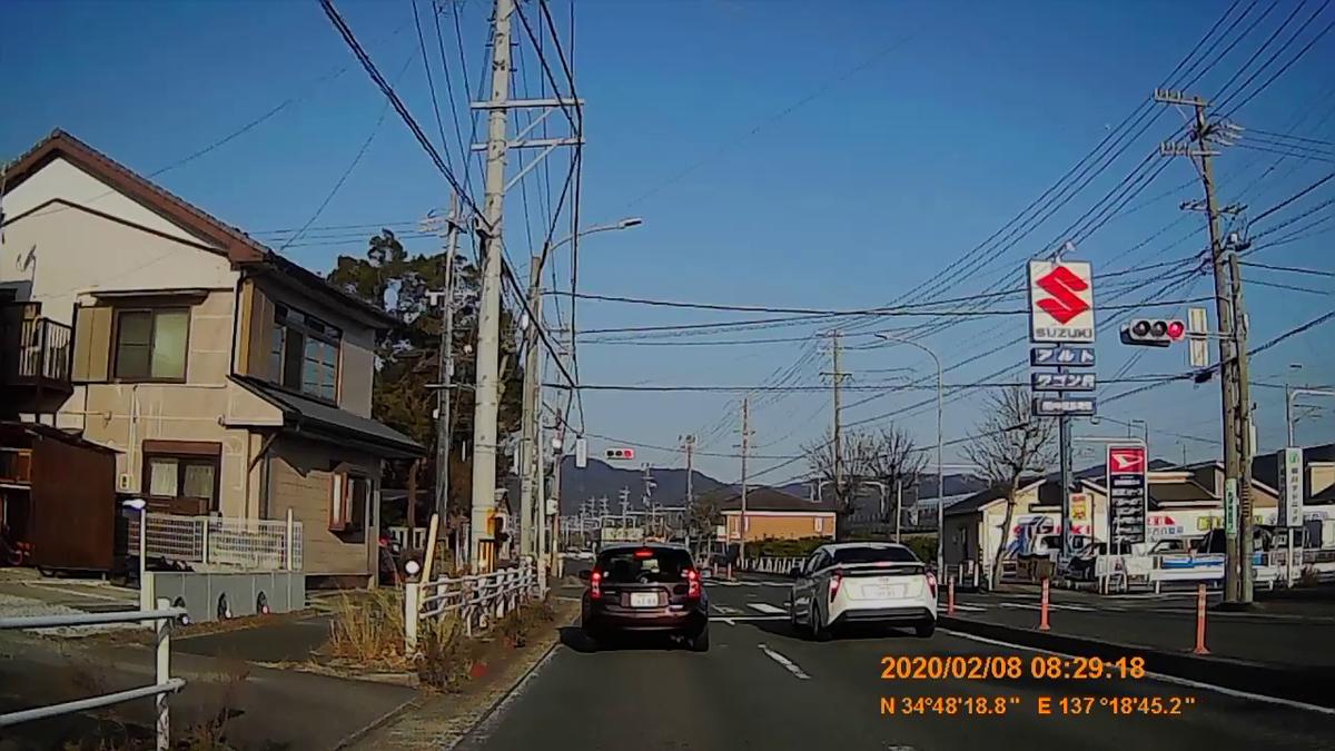 f:id:japan_route:20200315101800j:plain