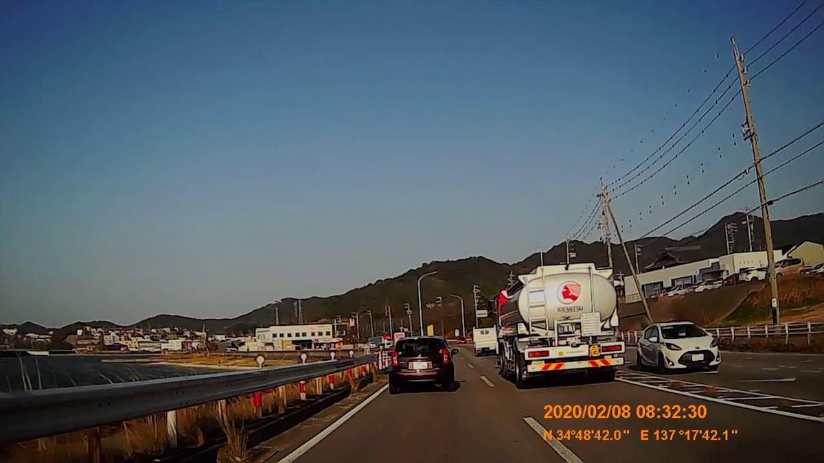 f:id:japan_route:20200315101959j:plain