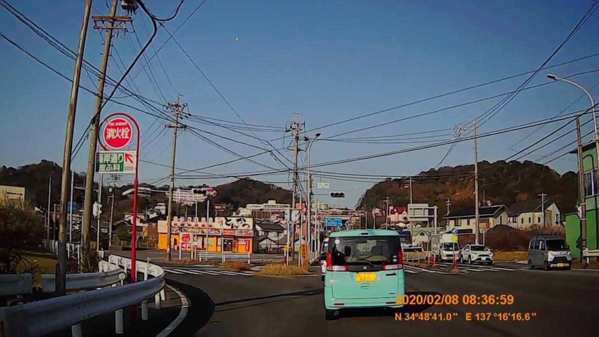 f:id:japan_route:20200315102118j:plain