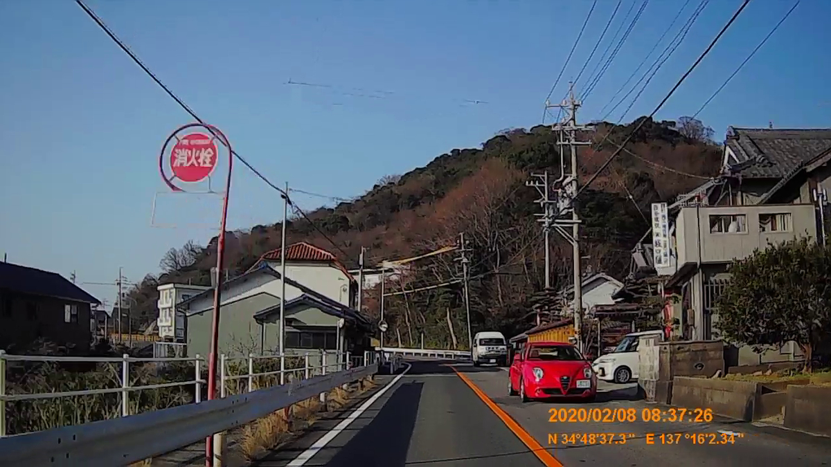 f:id:japan_route:20200315102453j:plain
