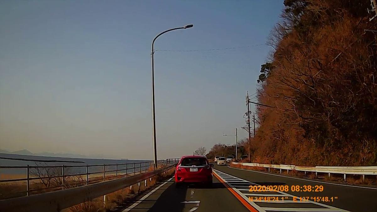 f:id:japan_route:20200315102508j:plain