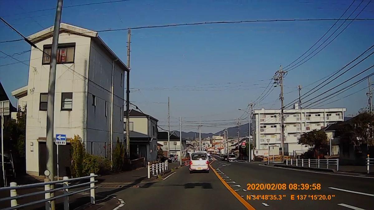 f:id:japan_route:20200315102515j:plain