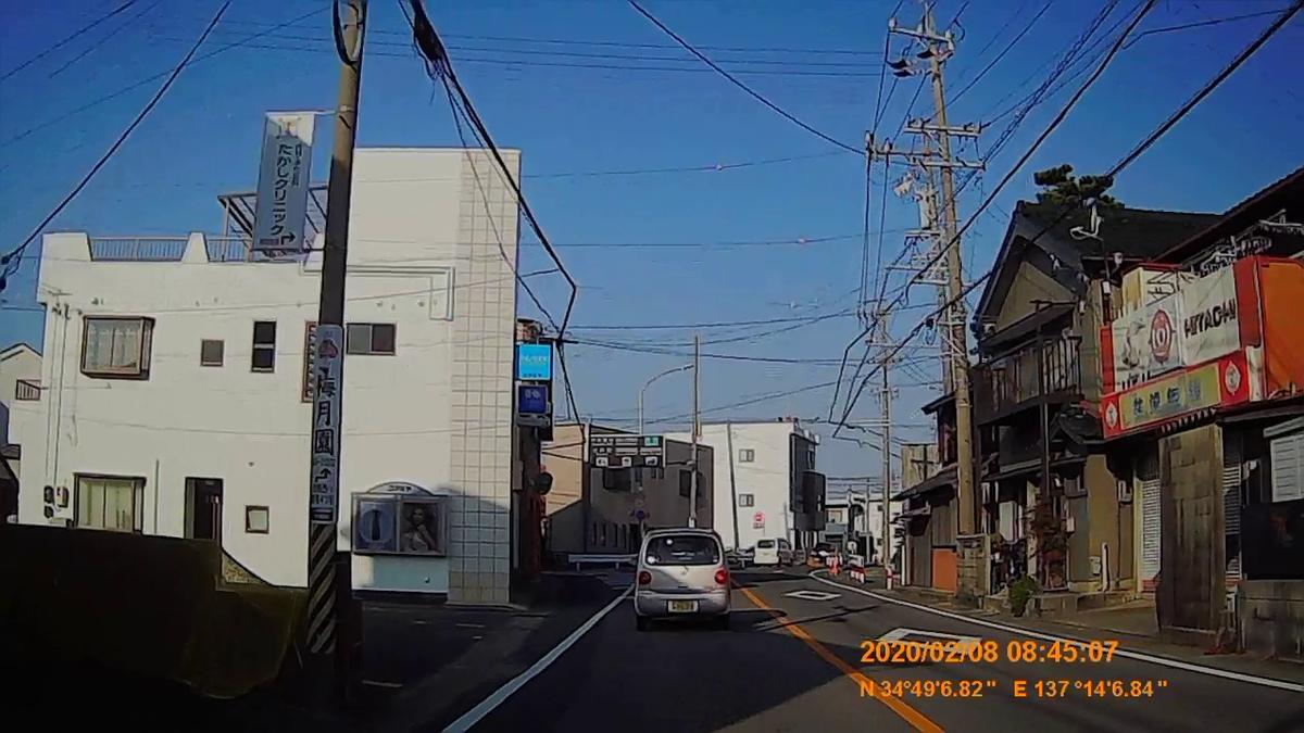 f:id:japan_route:20200315102544j:plain