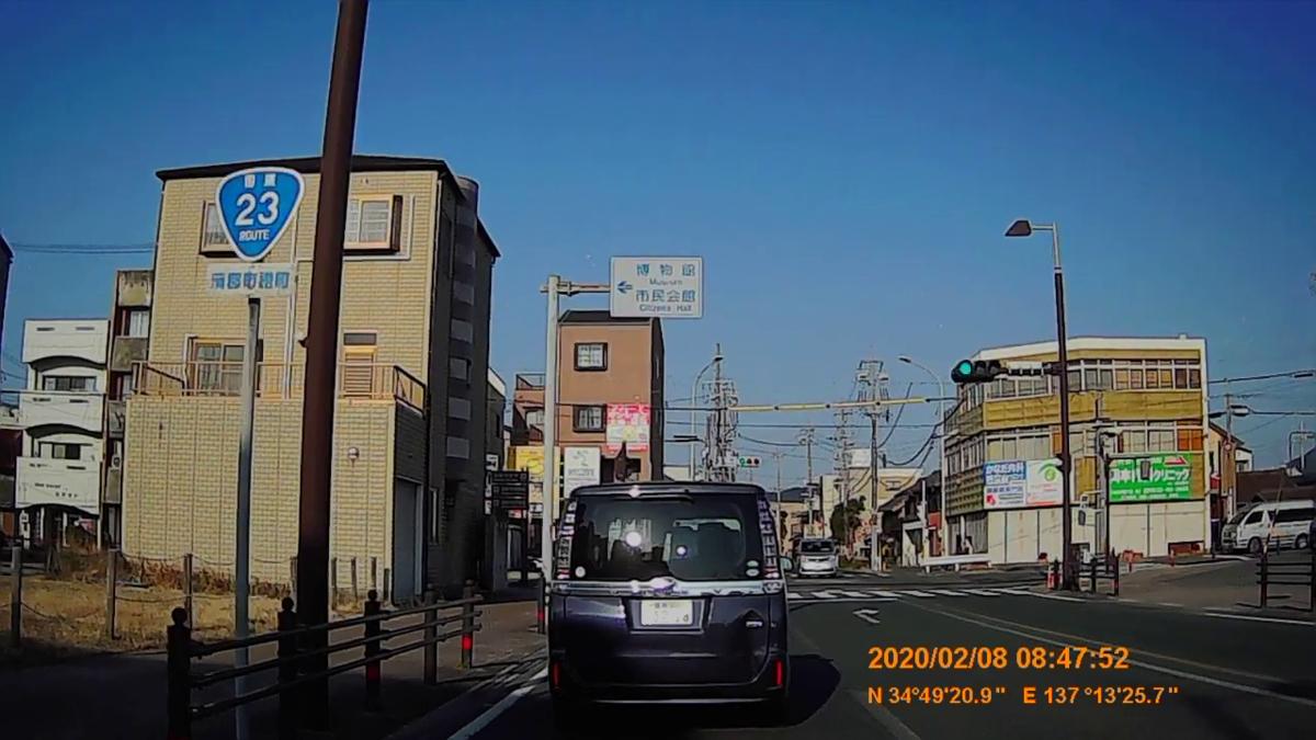 f:id:japan_route:20200315102609j:plain