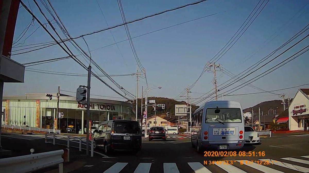 f:id:japan_route:20200315102633j:plain