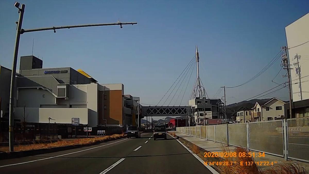 f:id:japan_route:20200315102647j:plain