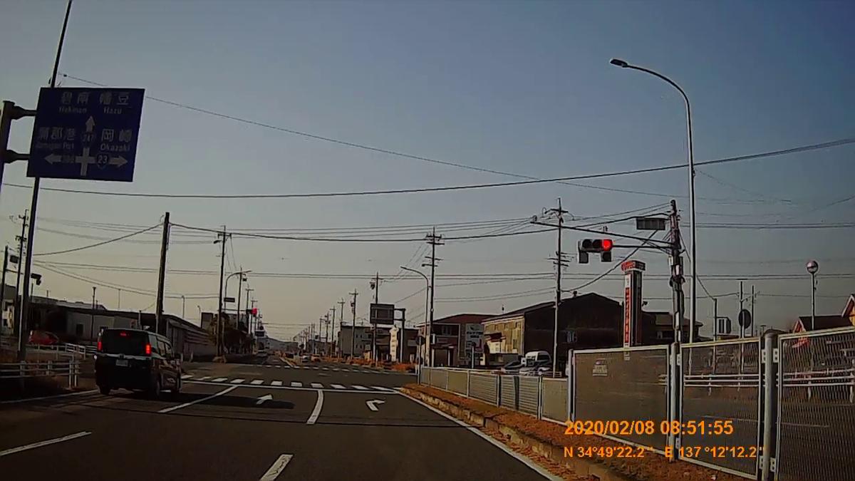 f:id:japan_route:20200315102654j:plain