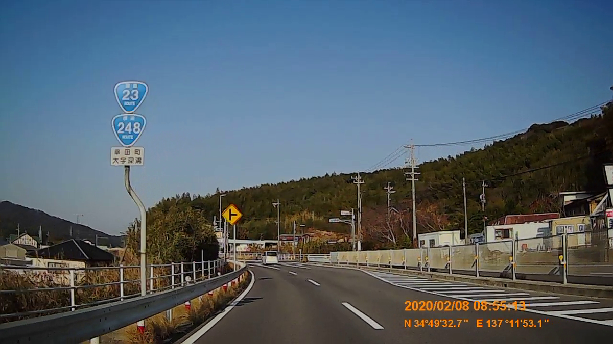 f:id:japan_route:20200315102752j:plain