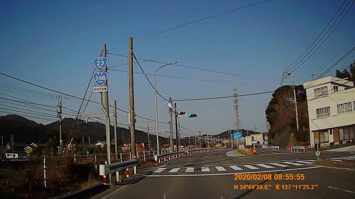 f:id:japan_route:20200315102800j:plain