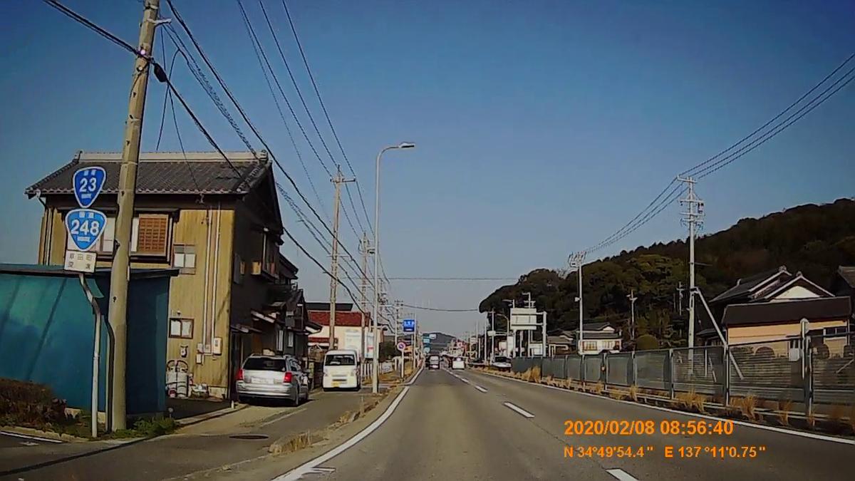 f:id:japan_route:20200315102811j:plain