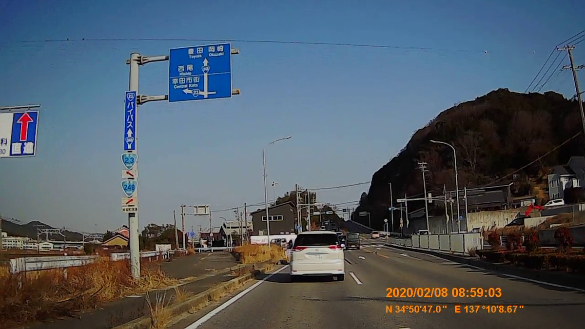 f:id:japan_route:20200315102829j:plain